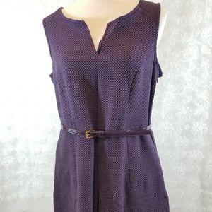 Junior dress spring style